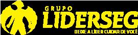 Liderseg Logo