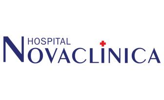 novaclinica